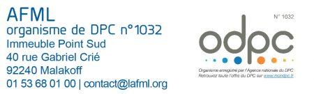 GENESIS18_Logo_AFML