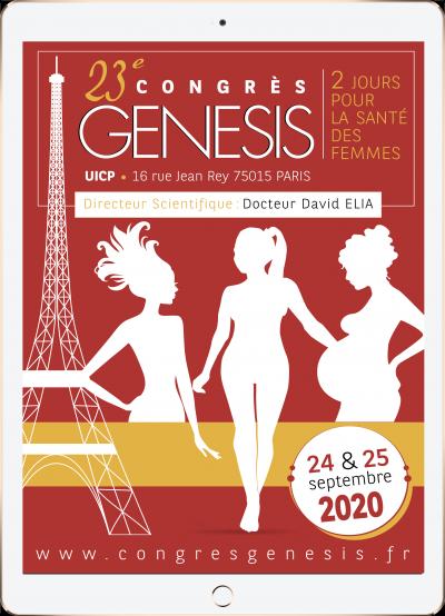 ipad_genesis2020