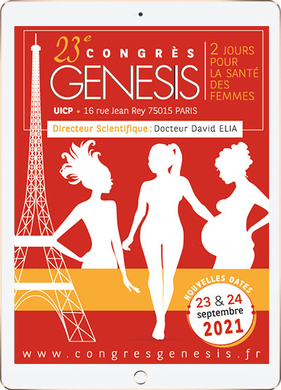 ipad_genesis2020-400x554