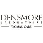 GENESIS21_01_DENSMORE_Logo_300x300