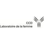 GENESIS21_03_CCD_Logo_300x300