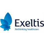 GENESIS21_04_EXELTIS_Logo_300x300