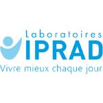 GENESIS21_06_IPRAD_Logo_300x300