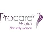 GENESIS21_07_PROCARE HEALTH_Logo_300x300