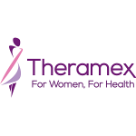 GENESIS21_08_THERAMEX_Logo_300x300