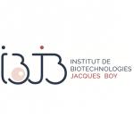 GENESIS21_14_IBJB_Logo_300x300