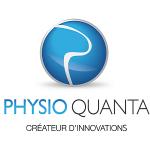 GENESIS21_16_PHYSIOQUANTA_Logo_300x300